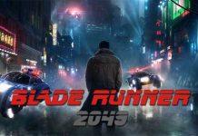 Nuevo tráiler internacional de 'Blade Runner 2049' (2)