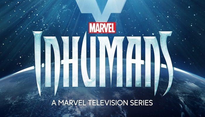Nuevo vídeo promocional de 'Inhumans' (3)