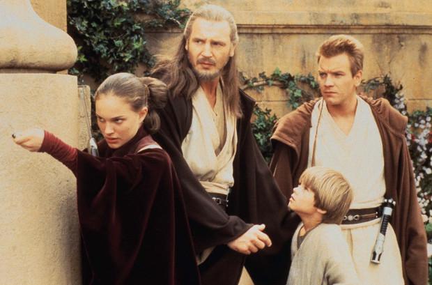 Obi Wan Kenobi 4