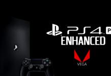 PlayStation 4 Pro utilizará la tecnología Rapid Packed Math para alcanzar a Xbox One X (1)