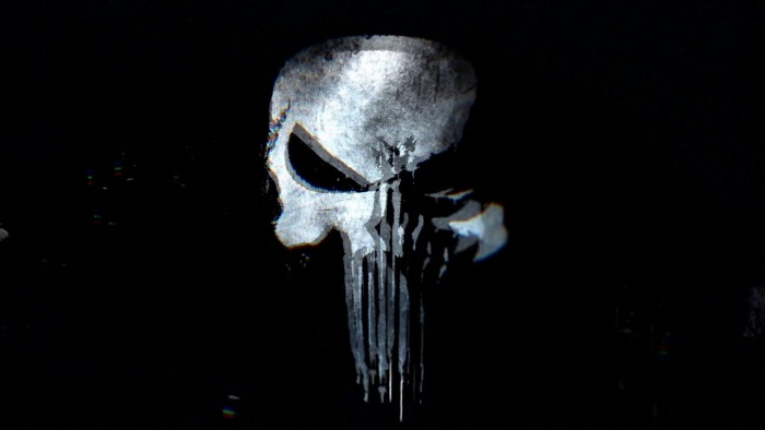 Primer Tráiler de 'The Punisher' (1)