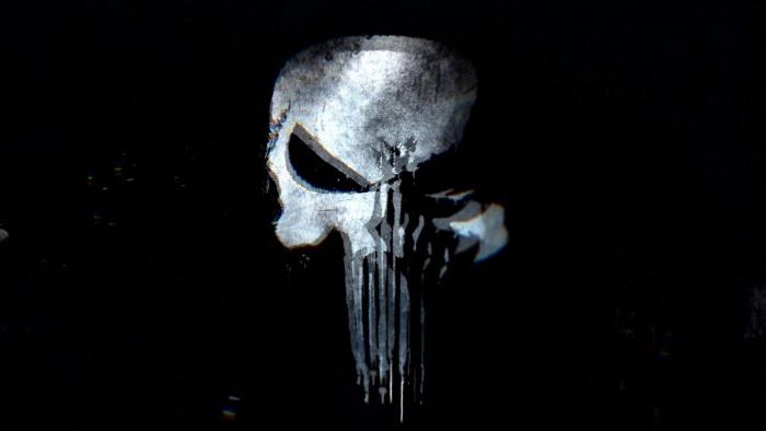 Primer Tráiler de 'The Punisher' (1)