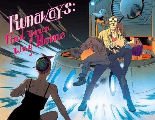 RUNAWAYS001 PREV 03