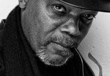 Samuel L. Jackson confirma la fecha de inicio del rodaje de 'Glass' (4)