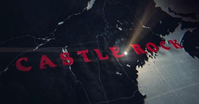 Scott Glenn se une a la serie 'Castle Rock' que prepara Hulu y Bad Robot (3)
