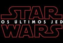 Star Wars Los últimos Jedi Disney Lucasfilm