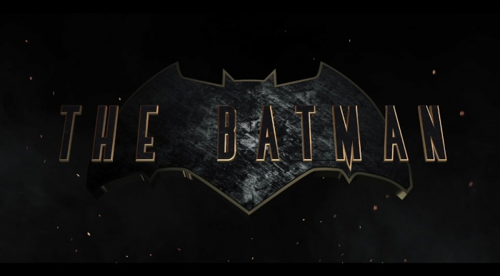 The Batman sí estará incluida dentro del DCEU 1