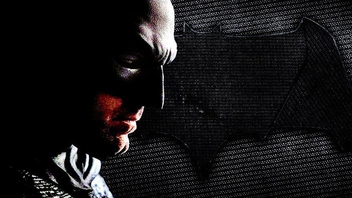 The Batman sí estará incluida dentro del DCEU 3