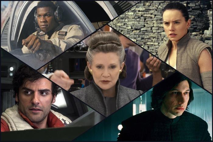 The Last Jedi 14