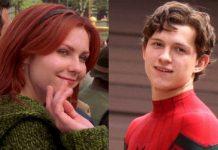 Tom Holland responde a las críticas sobre 'Spider-Man Homecoming' vertidas por Kirsten Dunst