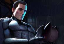 Tráiler de lanzamiento de 'Batman The Enemy Within – The Telltale Series' (1)