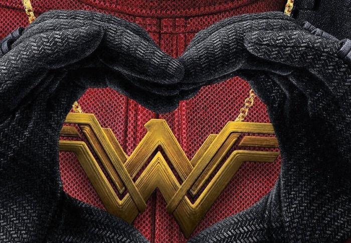 'Wonder Woman' supera en recaudación mundial a 'Deadpool' (2)
