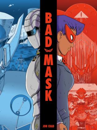 bad mask