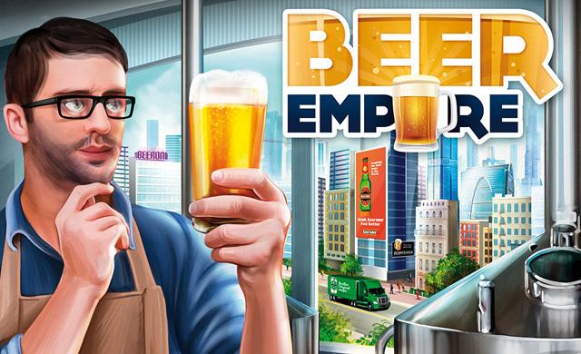 beer empire01
