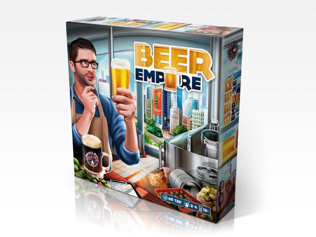 beer empire03