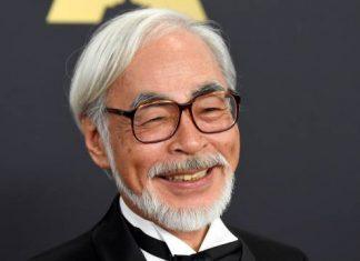 hayao miyazaki 1