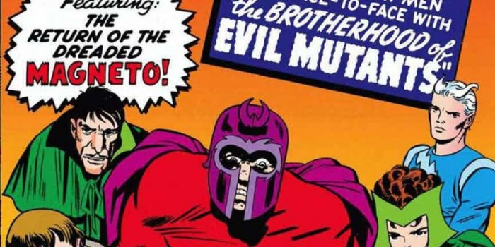 kirby Hermandad de mutantes diabólicos