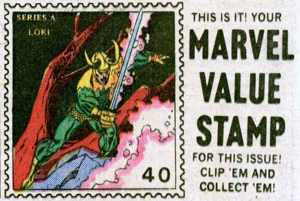 loki value stamp