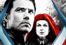 El tráiler de 'Inhumans' también decepcionó a Roel Reiné, director de dos episodios (6)