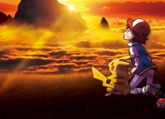 pokémon the movie i choose you! 1