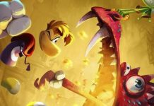 rayman_legends_definitive_edition_w