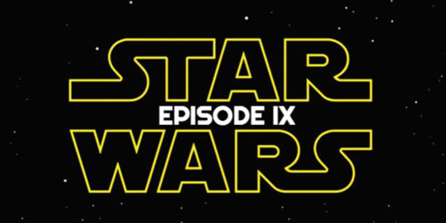 Jack Thorne reescribirá el guion del episodio IX de Star Wars