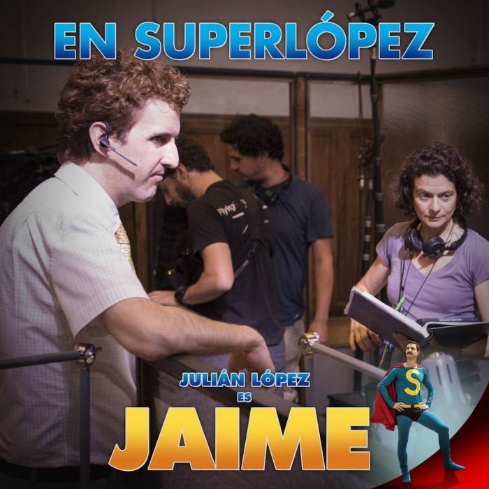 superlópez 3