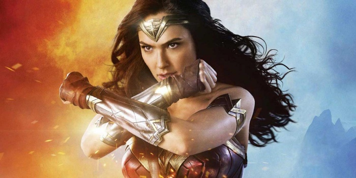 'Wonder Woman' supera en recaudación mundial a 'Deadpool' 5