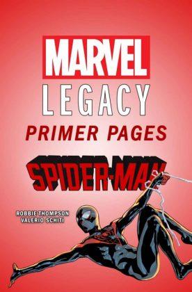 1 SPIDER MAN234