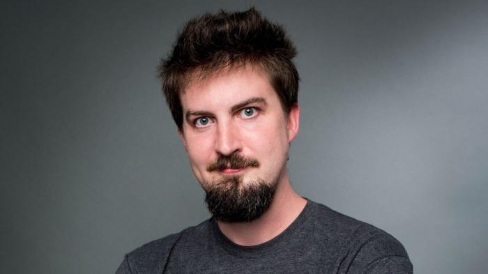 Adam Wingard director de Death Note abandona Twitter debido a las amenazas de los fans 3
