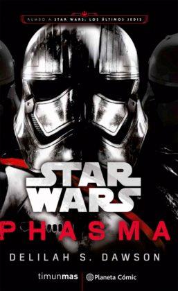 App cover SW Phasma PEQUE 627x1024