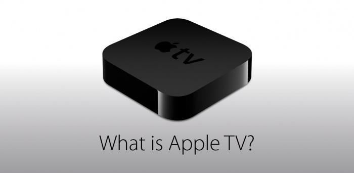 Apple y sus objetivos Entrar en Hollywood y desbancar a Netflix HBO y Amazon 2 copia