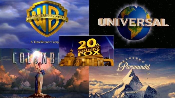 Apple y sus objetivos Entrar en Hollywood y desbancar a Netflix HBO y Amazon 3