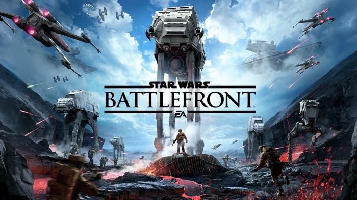 Consigue gratis el pase de temporada de Star Wars Battlefront 3