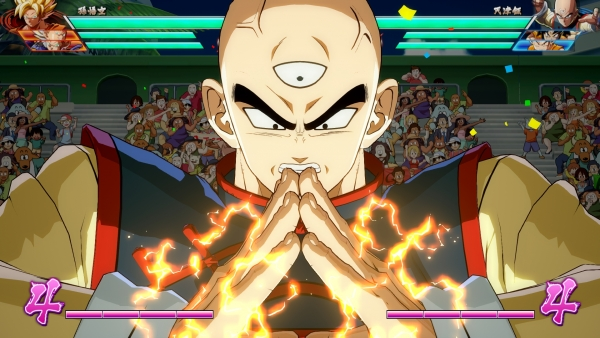 Dragon Ball FighterZ 2017 09 20 17 006.jpg 600