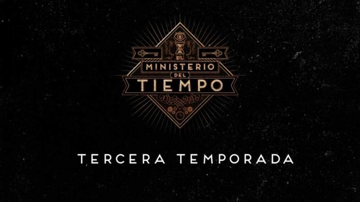 El Ministerio del Tiempo presenta una nueva experiencia virtual 2