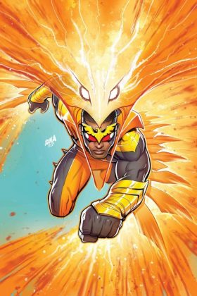 FALCON2017003 Phoenix Var 1