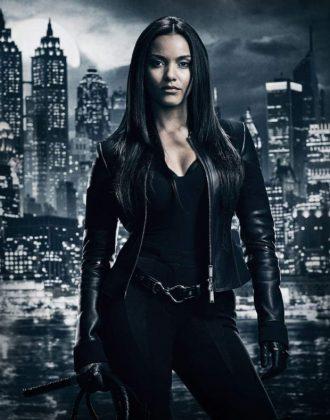 Gotham Temporada 4 Reparto (10)