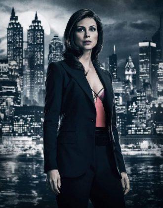 Gotham Temporada 4 Reparto (11)