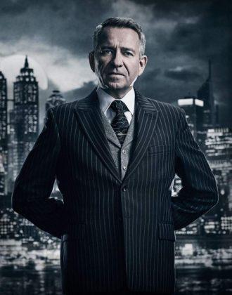 Gotham Temporada 4 Reparto (13)