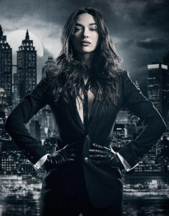 Gotham Temporada 4 Reparto (6)