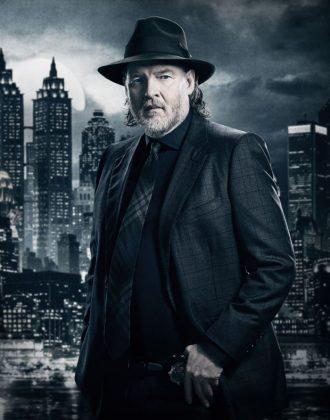 Gotham Temporada 4 Reparto (8)