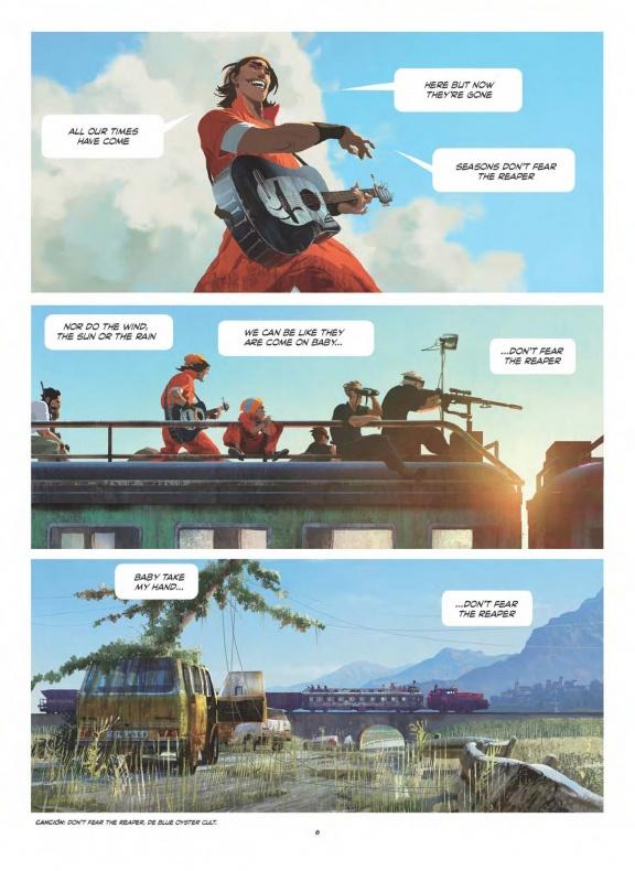 Gung Ho 1_Page_4