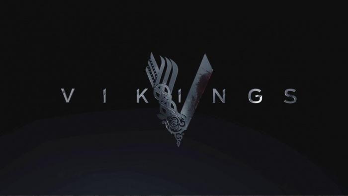 History Channel renueva Vikingos por una sexta temporada 2