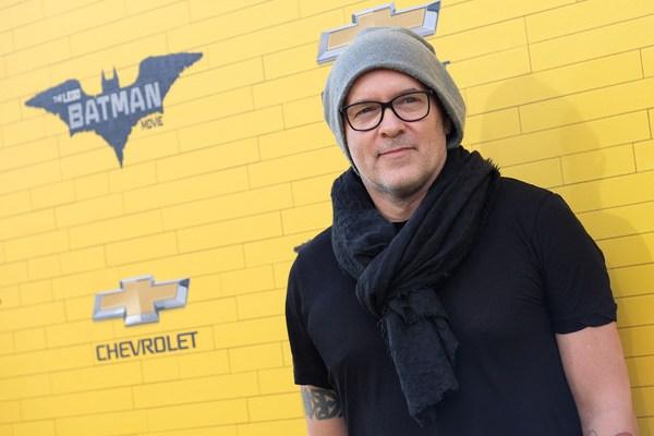 La película sobre Nightwing no obviará los orígenes del personaje 1