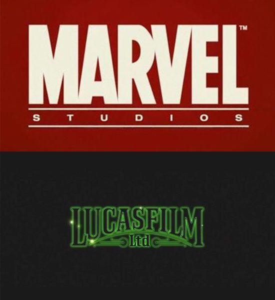 Las producciones de Lucasfilm y Marvel se emitirán únicamente en la plataforma de streaming de Disney 1