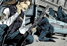Lindsey Gort Titans 1