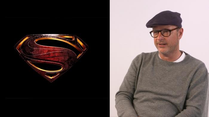 Matthew Vaughn mantiene conversaciones para dirigir la próxima película de Superman