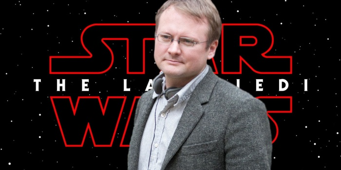 Rian Johnson no va dirigirá el episodio IX de Star Wars 2