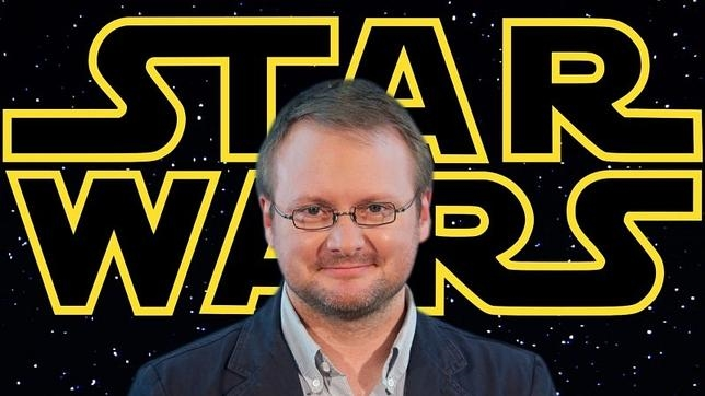 Rian Johnson no va dirigirá el episodio IX de Star Wars 3